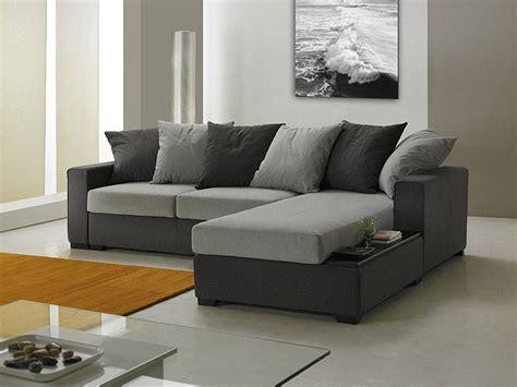 copridivano per divano ad angolo l angolo divano con la giusta atmosfera per uno spritz