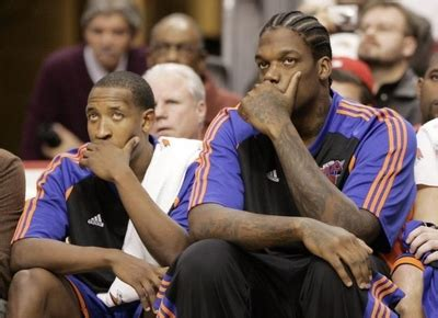 knicks bench queens ledger best places to catch a game