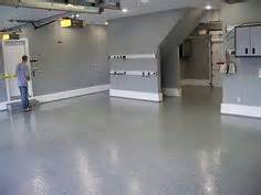 Garage Floor Paint Detailing World 1000 Images About Garage On Home Remodeling