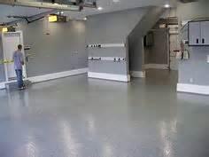 garage floor paint designs 1000 images about garage on pinterest home remodeling