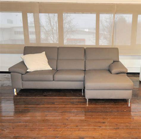 prezzi divani divani divano colombini edward scontato 40 divani a