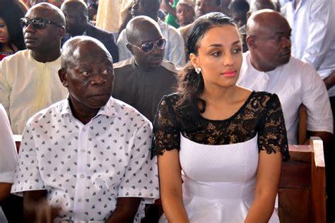 The Flashy Wives Of Nigerian Pastors Pm News Nigeria | the flashy wives of nigerian pastors pm news nigeria adams