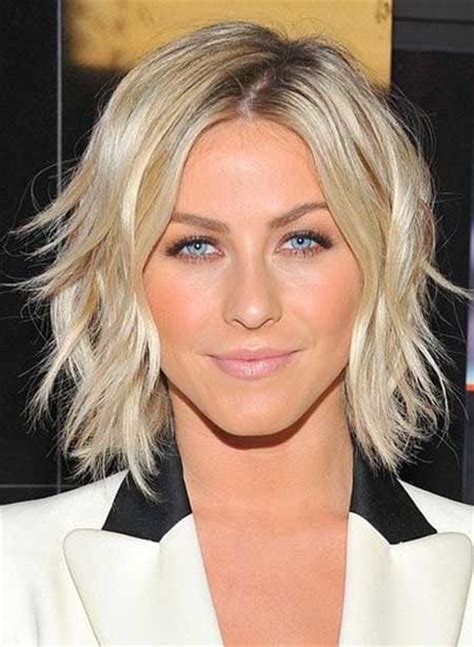 how can i get julianne houghs hair cut best celebrity short cuts 2013 short hairstyles 2017