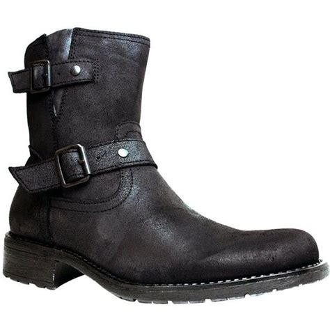 best mens motorcycle boots 25 best ideas about mens biker boots on mens