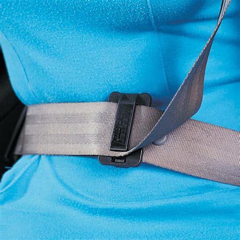 seat belt adjuster seat belt adjuster clip