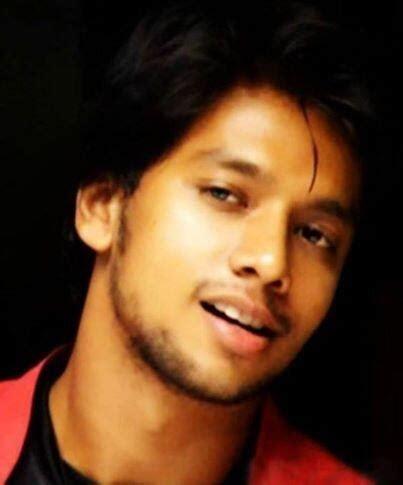 saravanan meenakshi irfan | www.pixshark.com images