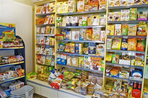 alimenti on line alimenti dietetici fiber pasta shop vendita