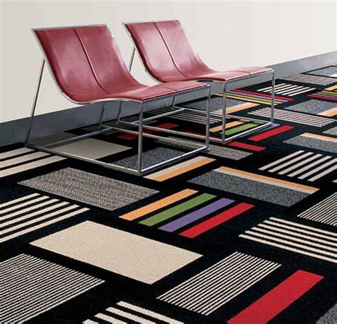 decorative floor mats home contemporary carpet tiles modular decorative floor