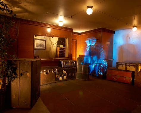 honeoye boat house bloody mary haunted hotels the queen mary california holiday