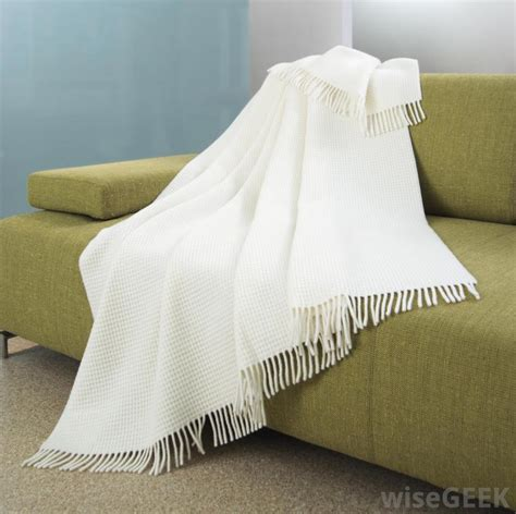 throw blanket on sofa what is a throw blanket with pictures