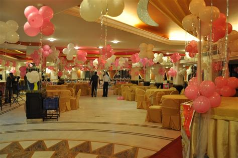birthday party home decoration ideas in india different outdoor and college party decorations themes stylishmods com