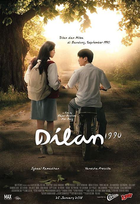 film bioskop indonesia penonton terbanyak cinta karya anak bangsa inilah 7 film indonesia dengan