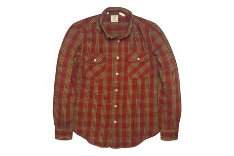 levii s vintage clothing