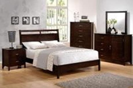 Five Piece Bedroom Set El Paso Tx Auctions Seize The Deal National Bedroom Furniture