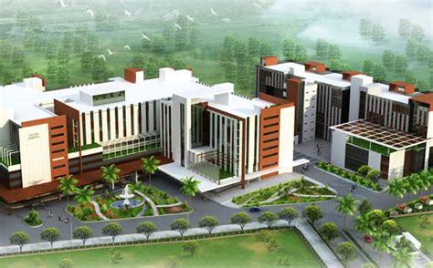 Oxford Mba College Bangalore by Ug Colleges In Karnataka Studyworldonline