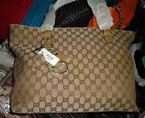 Harga Topi Gucci Yg Asli dinomarket pasardino tas gucci model terbaru dijamin bagus