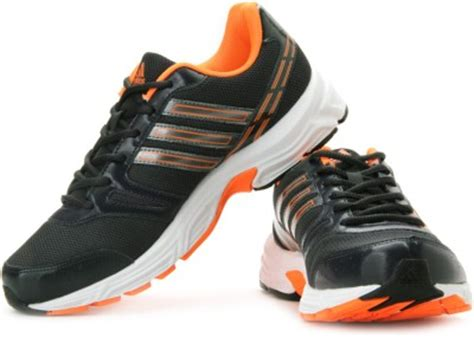 adidas ogin m running shoes at rs 2099 30 from flipkart