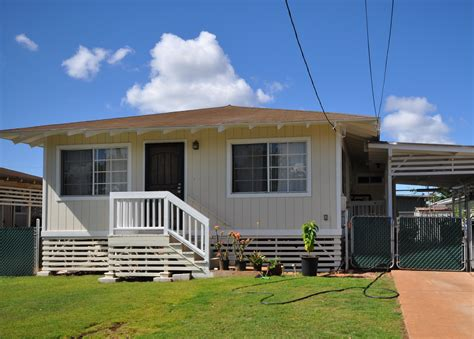 buy house oahu buy house oahu ewa homes home shoppe hawaii sells homes island wide oahu hawaii real