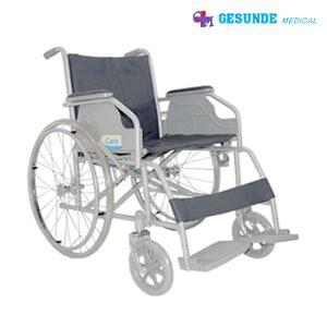 Kursi Roda Di jual kursi roda semarang alamat toko kursi roda di