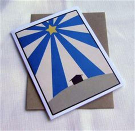 handmade religious christmas cards google search | cards