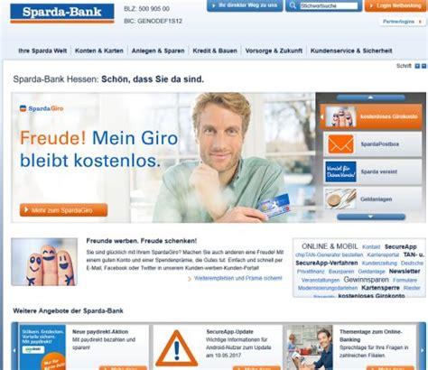 sparda bank geldautomaten kostenlos sparda bank hessen eg filiale bad weitere bad hersfeld