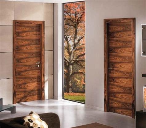 Modern Italian Door Design Ipc350   Italian Door Design