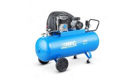 abac air compressor 4116024534 a29b 200 cm3 mamtus