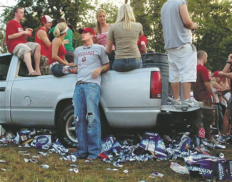 college football tailgating tailgating ideas