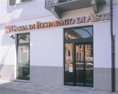 banco popolare asti aumento di capitale cassa di risparmio di asti italia salva