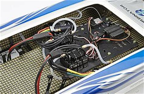zonda electric boat tfl zonda cat twin drive artr v2 rc groups