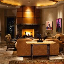Southwest Home Interiors by Southwest Interior Design Beautiful Home Interiors