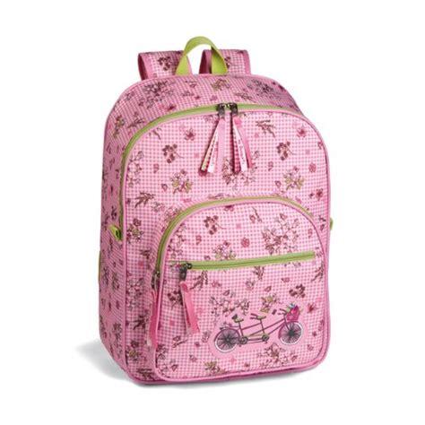 imagenes escolares para niñas mochilas clicatic