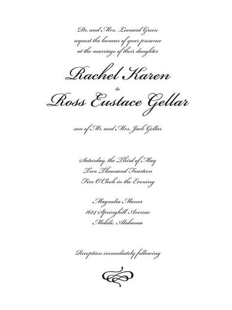 cv format in xhosa traditional wedding invitation printable pdf