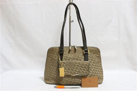 Harga Sepatu Gucci Flower Original wishopp 0811 701 5363 distributor tas branded second tas