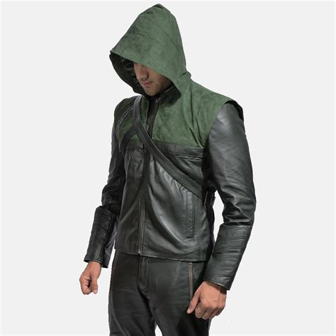 Hooded Jacket green hooded jacket jackets review