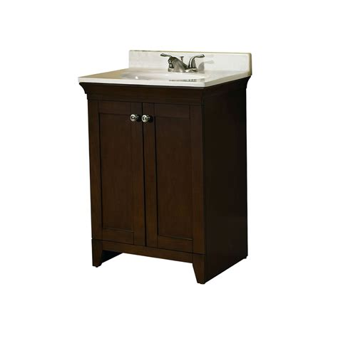 lowes bathroom vanities 24 inch home design ideas