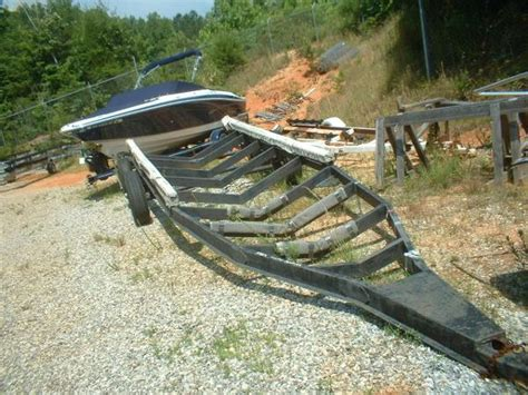 boat trailer axles cost homemade trailer mitula cars