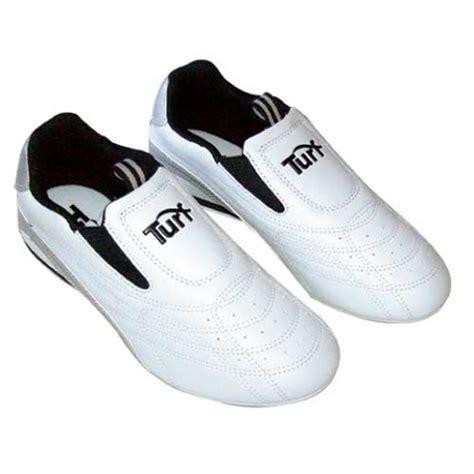 martial arts shoes item 131