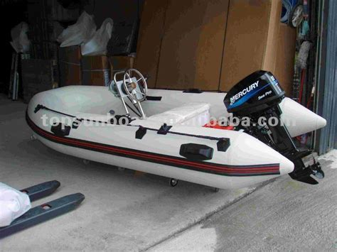 2 person rowing boat for sale 2 person rowing boat small plastic rowing boat aluminum