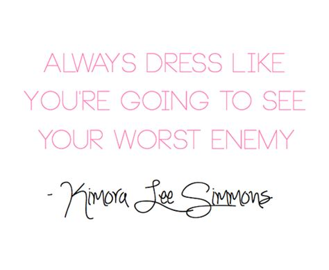 fashion quotes pink quotesgram girly fashion quotes quotesgram