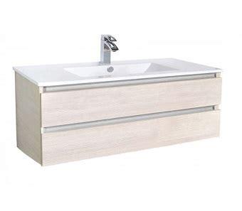 coloured bathroom vanity units coloured custom vanities builders discount warehouse