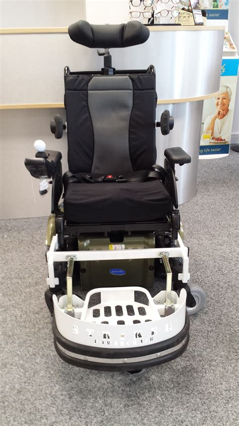 Tdx Sp Power Chair by Tdx Sp Power Football Chair