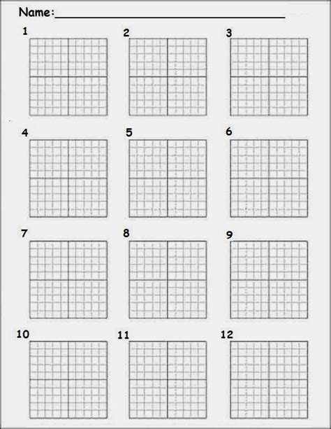 printable graph paper with numbered axis number names worksheets 187 graph paper with numbers free