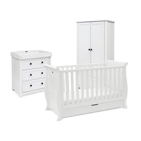 Silver Cross Nostalgia Sleigh Cot Bed 1000 Ideas About Cot Bedding On Mothercare Cots Baby Crib Bedding And Cots