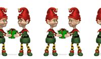 elves animation pass presents elves animation pictures images photos