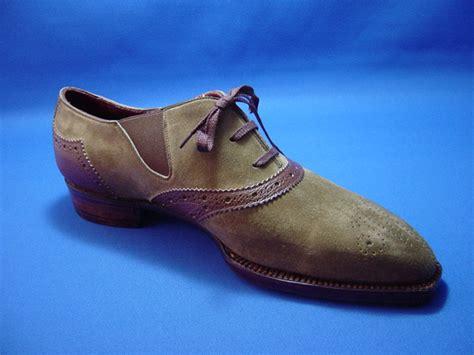 Koji Suzuki Shoes Spigola By Koji Suzuki The Shoe Snob