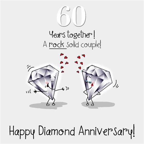 60th Wedding Anniversary Religious Wishes by 60th Marriage Anniversary Wishes Quotes Messages