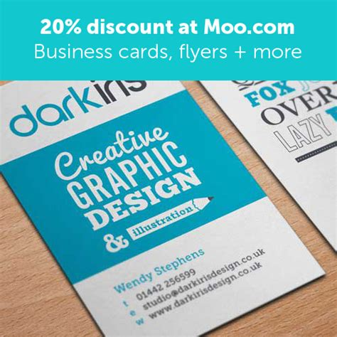business cards uk moo gallery card design and card template