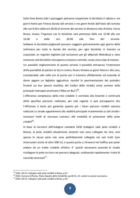 www agenzia mobilita roma it piste ciclabili e mobilit 224 a roma
