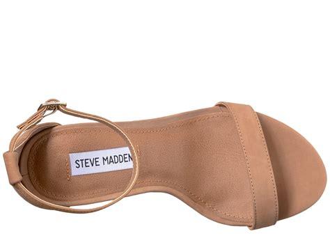 Steve Madden P by Steve Madden Declair At Zappos